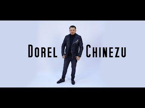 Dorel Chinezu - Nu se moare din iubire ( Oficial Video ) 2018