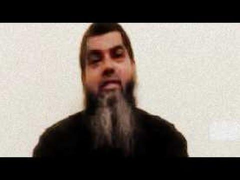 JINN SIHR malayalam islamic speech Dr zubair