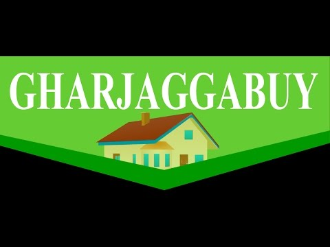 How to sale Ghar, Jagga online in Nepal | Give for Rent Or Buy Or Sale