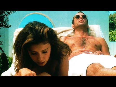 Bruse Willis Wife Naked Uncensored