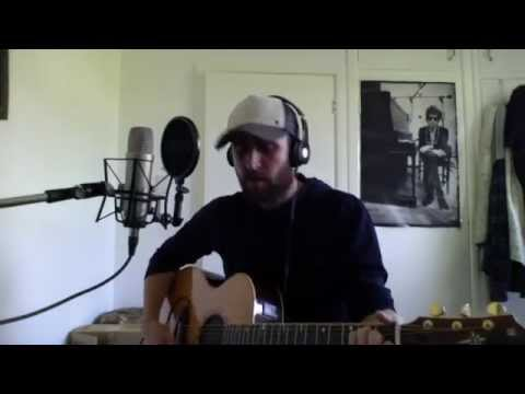 Lee Gray - Hold On We're Going Home (Drake Cover)