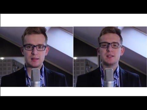 Ympressiv & TREAX ft.Dominik Zalewski - Bombsite A