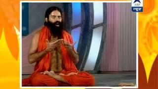 Video Baba Ramdev's Yog Yatra: Pranayam for asthma and related problems download MP3, 3GP, MP4, WEBM, AVI, FLV Juli 2018