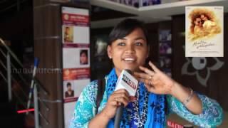 Kaatru Veliyidai Audience Review | Mani Ratnam | AR Rahman | Karthi | Aditi Rao Hydari