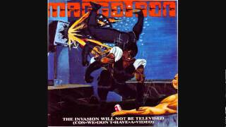 Maggotron - That