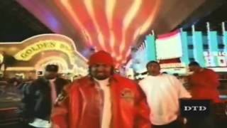 Mack 10 - Hate In Your Eyes(Uncensored)(HD)+Lyrics