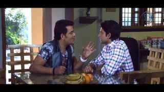 Download Hindi Video Songs - Dabbang Mehraru Ba│Chhapra Ke Prem Kahani│Ravi Kishan