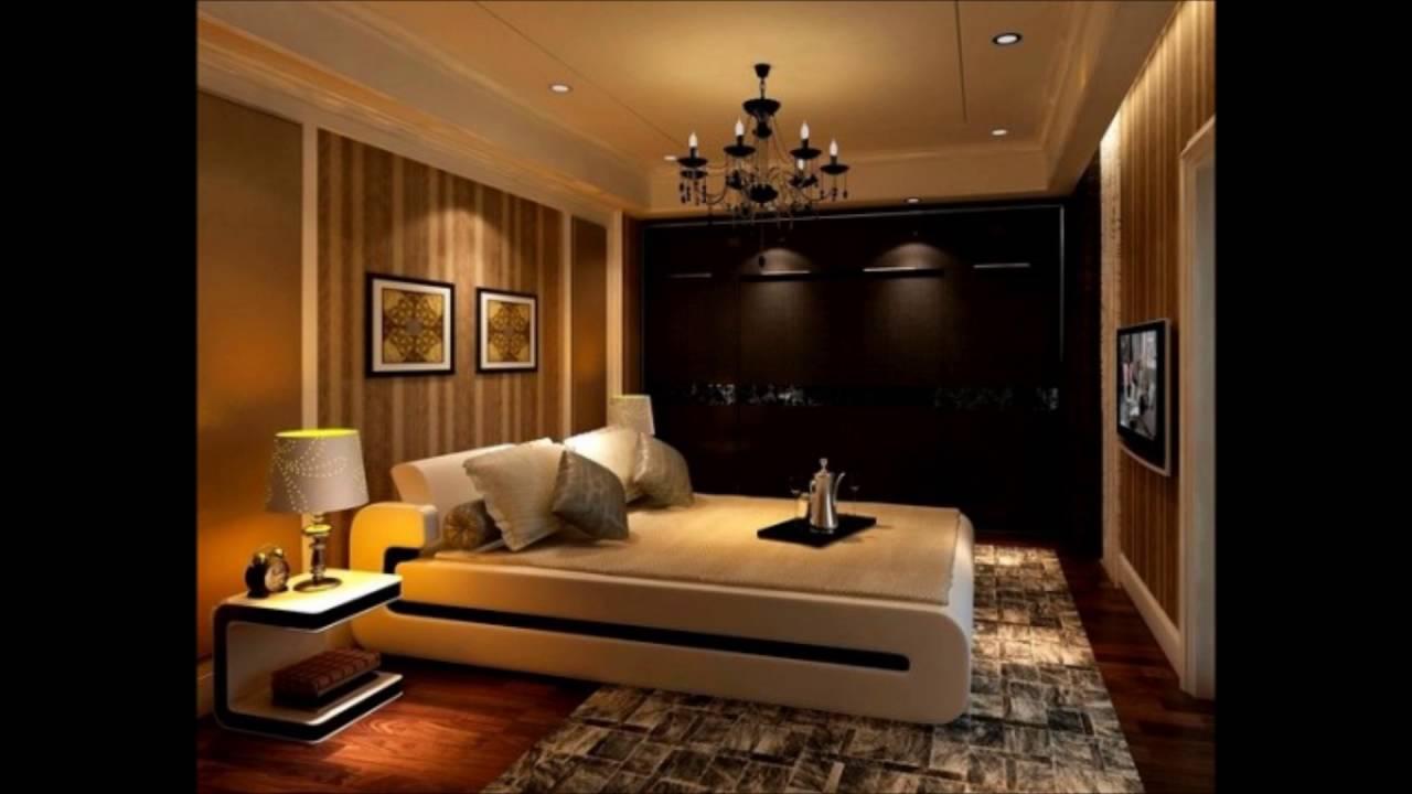 Enza home mobilya yatak odas modelleri 22 dekor sarayi - Enza Home Mobilya Yatak Odas Modelleri 22 Dekor Sarayi 22