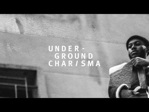 Da-P & theMIND - Ms. Communication (ft. Sun)