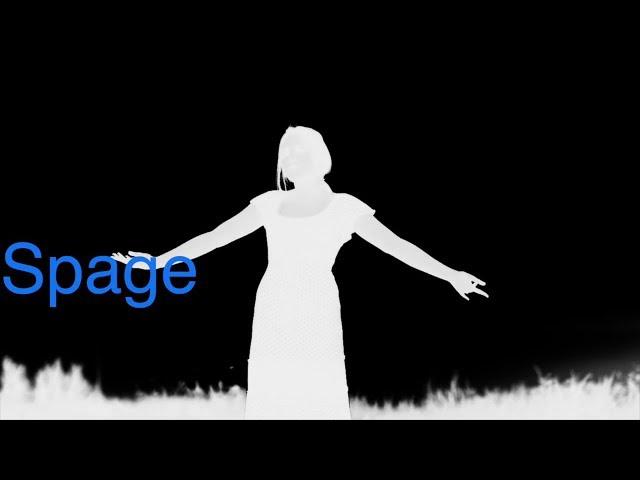 Spage - #