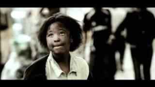 Skipper Shabalala - Intandane (Bekezela Album) Thumbnail