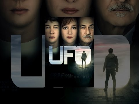 UFO Mp3