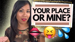 7 Signs She ABSOLUTELY Wants To Sleep With You (DON'T MISS OUT!)