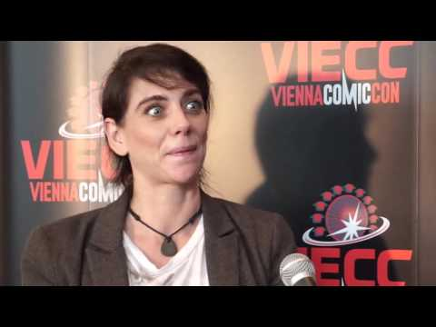 neve mcintosh doctor who