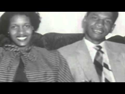 SLAIN CIVIL- RIGHTS ACTIVIST MEDGAR EVERS