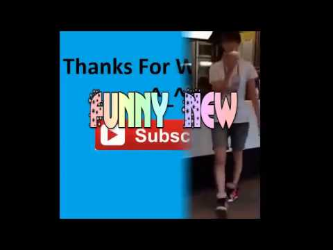 Funny Videos Clips Eat Ice Cream Style 2014 - Funny Videos New