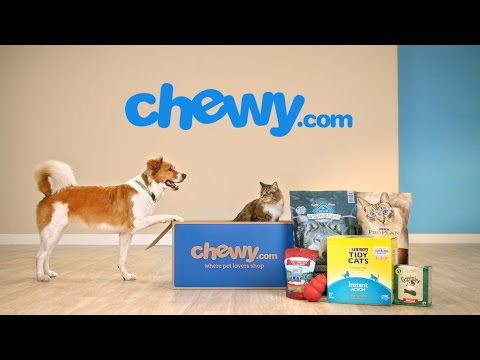 jane-loves-chewy