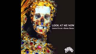 London Future & Djemba Djemba - Look At Me Now feat. Ifa Sayo [Official Full Stream]
