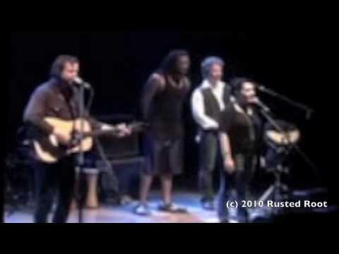 Beautiful People - Penn's Peak 6/12/10 show