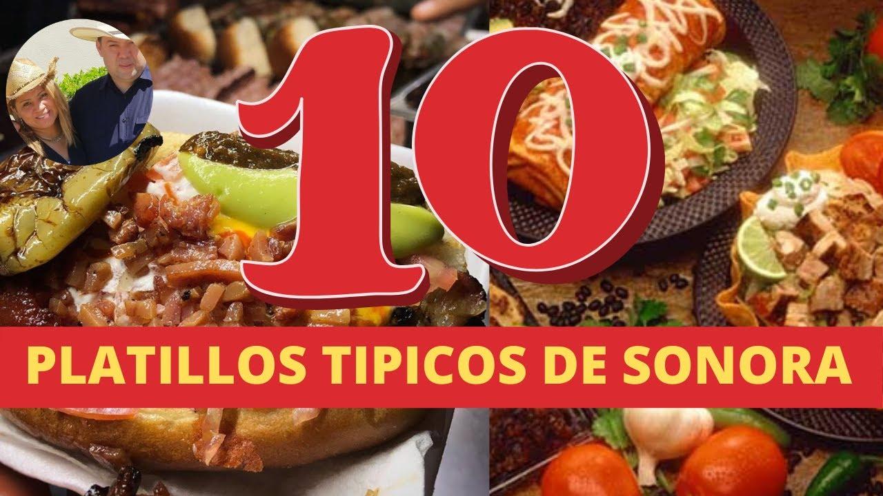 Ipico De