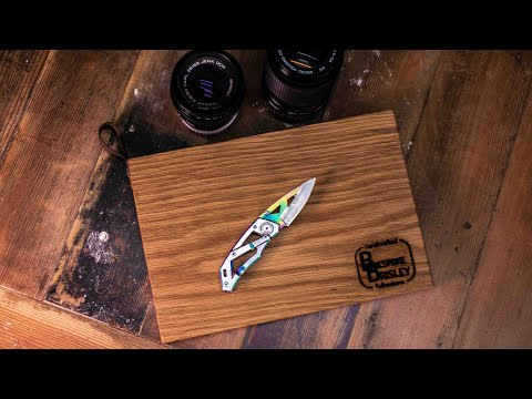 diy-cutting-board,-beginner-woodworking-projects-home-decor