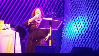 Baixar Nana Caymmi canta Dolores Duran - Belo Horizonte Ternura Antiga
