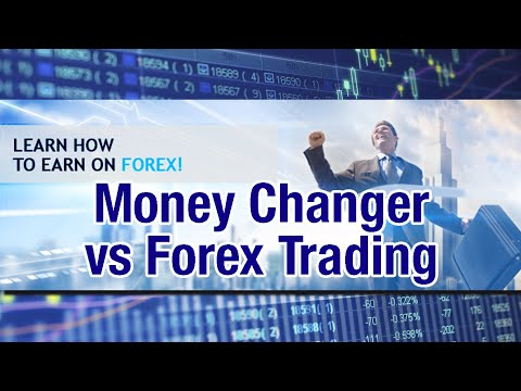 How do get customers get assigned to dealers in forex
