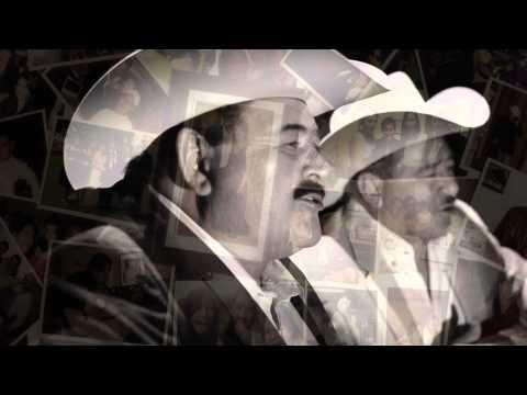 LOS HURACANES DEL NORTE - A MI MODO