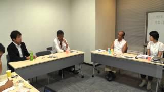 患者と医療者の良いコミュニケーションー伊東聖鎬の歯の良い治療(2/2)