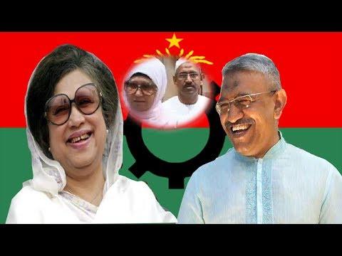 খালেদা জিয়ার প্রিয় ফালু এখন কোথায়!! Mossadek Ali Falu | Khaleda Zia