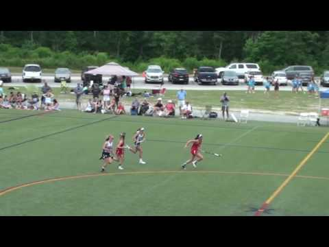 Niki Miles (2019) - Capital Cup 2016 Highlights