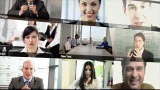 AVAYA Scopia XT5000 Overview - VISITELECOM