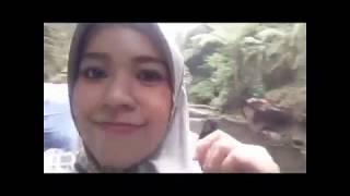 WISATA CURUG PUTRI PALUTUNGAN | Travel Vlog Part. #1