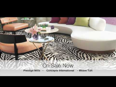 Wool Carpet Sale @ Hemphill's Rugs & Carpets Orange County