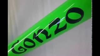 Порошковая покраска велосипедной рамы(, 2016-05-29T08:53:02.000Z)