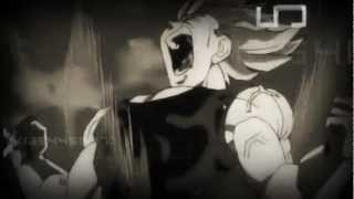 We Are One Anime Mix -12 STONES-