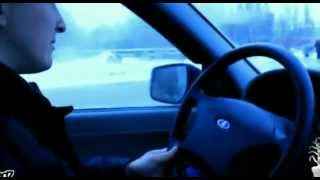 Narkoman Pavlik 1 sezon 04 seriya 2012 XviD WEBRip