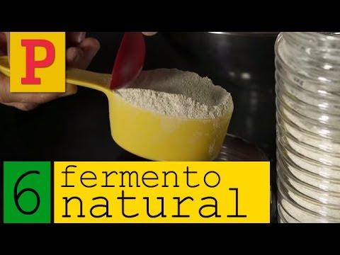 como-fazer-fermento-natural---vídeo-6