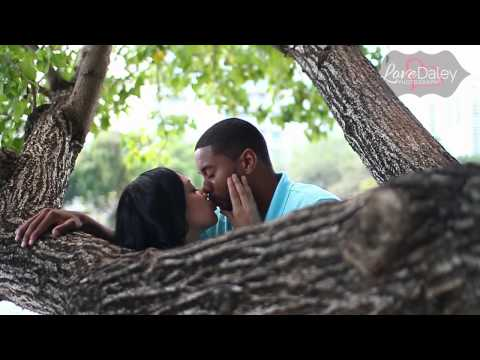 miami-couples-photography---zan-&-brent-(behind-the-scenes)