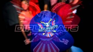 Platinum - JR Writer Instrumental (Prod. H2i-D3f)