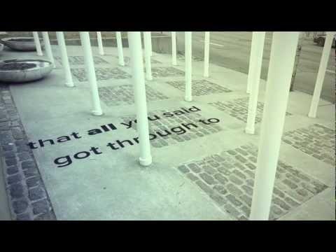 Barenaked Ladies - Boomerang (Official Lyric Video)