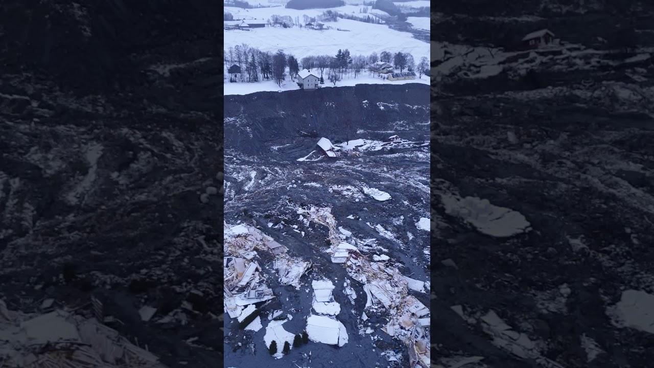 KVIKKLEIRESKRED Gjerdrum kommune