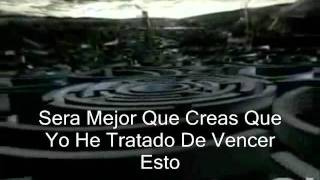 Lifehouse - Sick Cycle Carousel Official Video Subtitulado En Español
