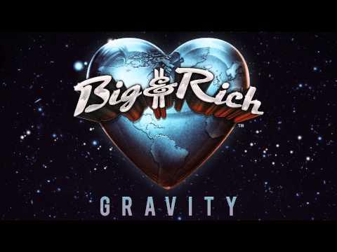 Big & Rich - Lovin' Lately (feat. Tim McGraw) (Audio)