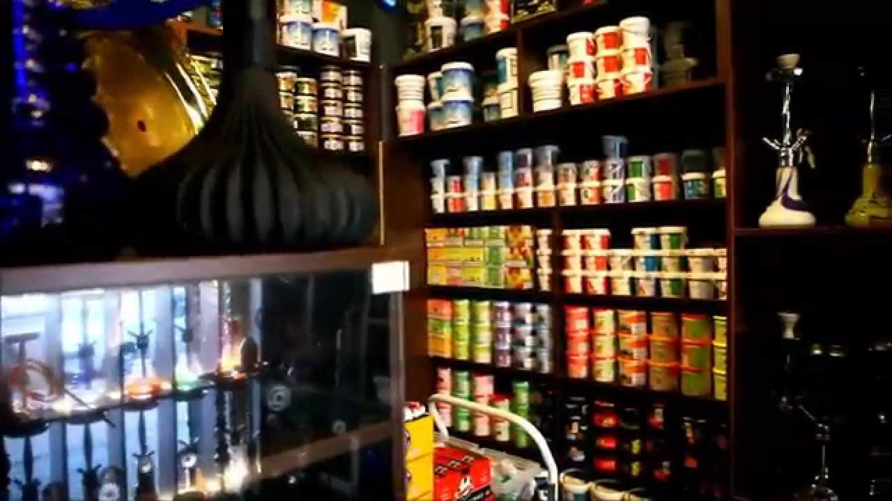 Jaamboo shisha shop rheinstra e 61 berlin steglitz for Outlet berlin steglitz