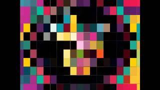 Panoptica Orchestra Ft Javiera Mena Complejo De Amor (Lasser Sound Remix)