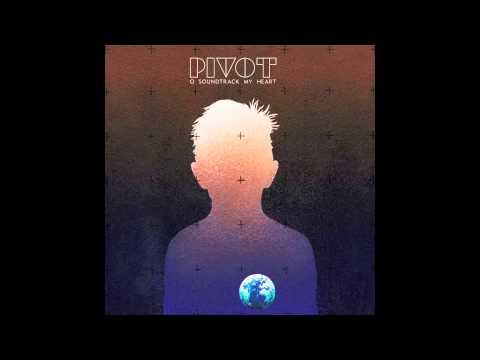 Pivot - October