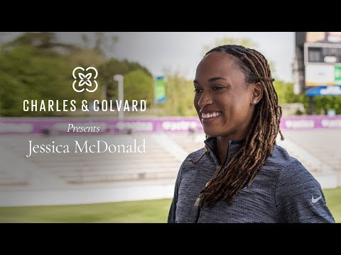 Charles & Colvard and the North Carolina Courage: She's Brilliant ...