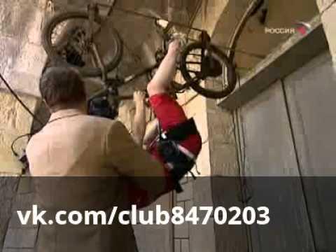 Форд Боярд 2006. 13 игра
