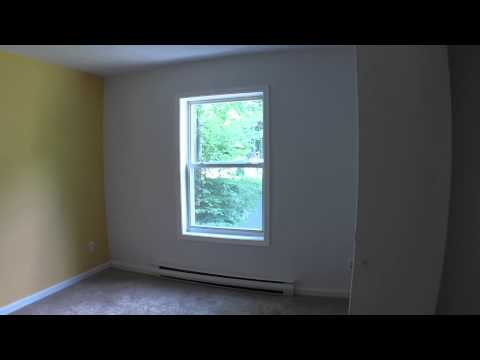 Lakefront Pocono House For Sale By Owner (SOLD)